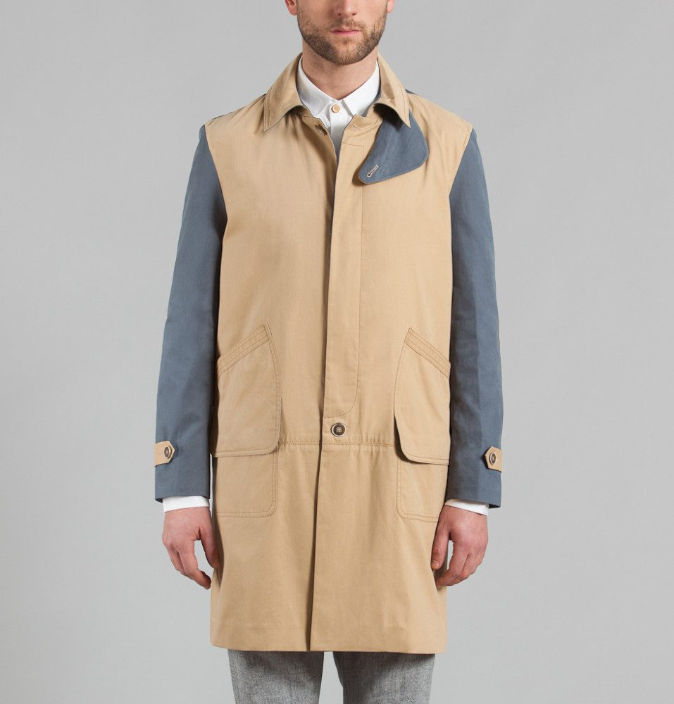 three-animal-manteau
