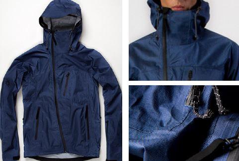 isaora-jacket