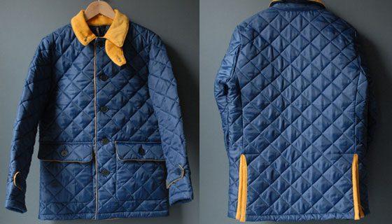 lavenham-jacket