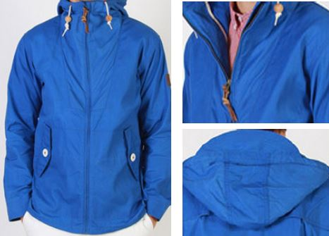 penfield-jacket