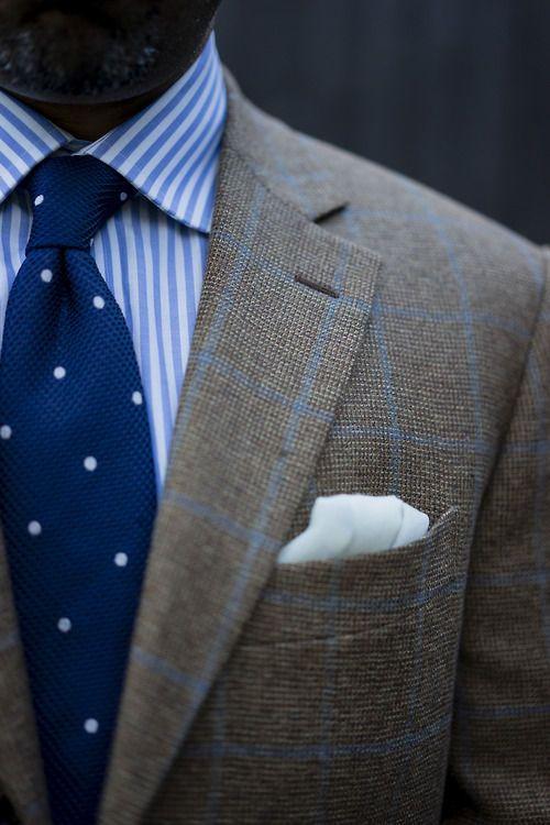 Guide Ultime Bien Porter Une Cravate Les Combinaisons