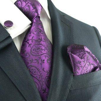 guide ultime bien porter une cravate les combinaisons sans risques et fautes de gouts a eviter. Black Bedroom Furniture Sets. Home Design Ideas