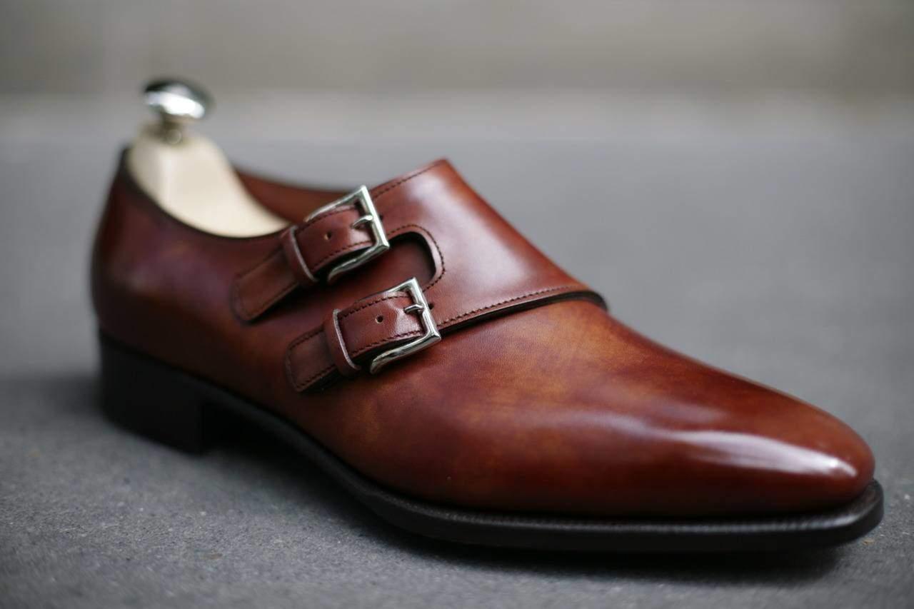 guide ultime bien choisir et porter des chaussures double boucle test des bexley jamais. Black Bedroom Furniture Sets. Home Design Ideas
