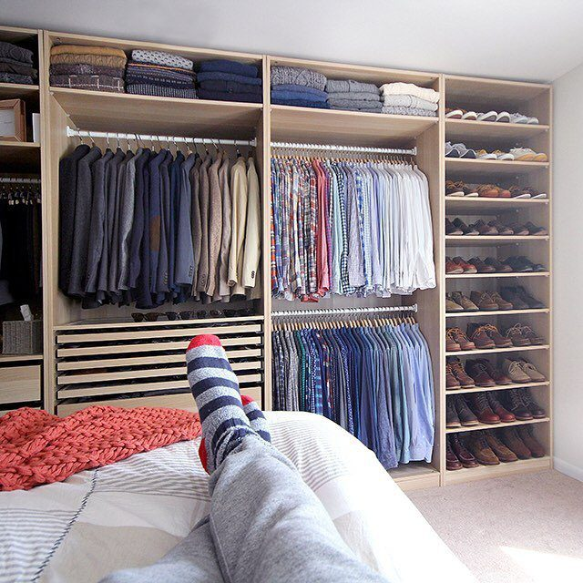 s rement la garde robe casual et workwear de r ve regardez un peu toutes ces bottes et ces. Black Bedroom Furniture Sets. Home Design Ideas