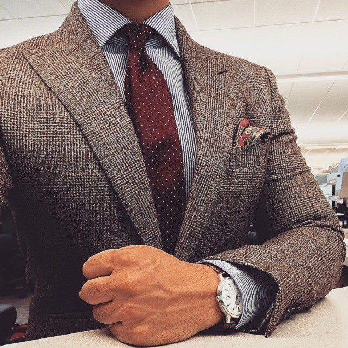 guide des costumes hommes  bien choisir et porter son costume