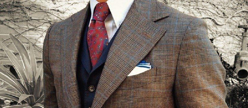 guide vestes homme   comment bien choisir et porter sa veste