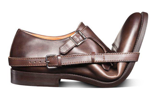 comment choisir chaussures de ville archives jamais. Black Bedroom Furniture Sets. Home Design Ideas
