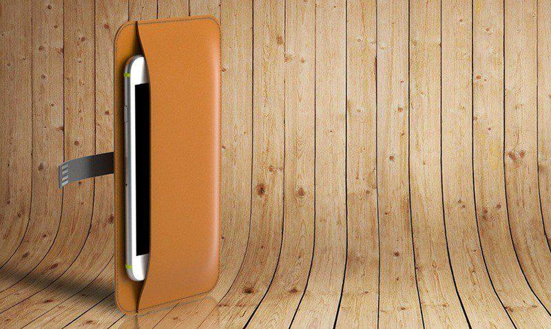 de rigueur la naissance de la maroquinerie connect e jamais vulgaire blog mode homme. Black Bedroom Furniture Sets. Home Design Ideas