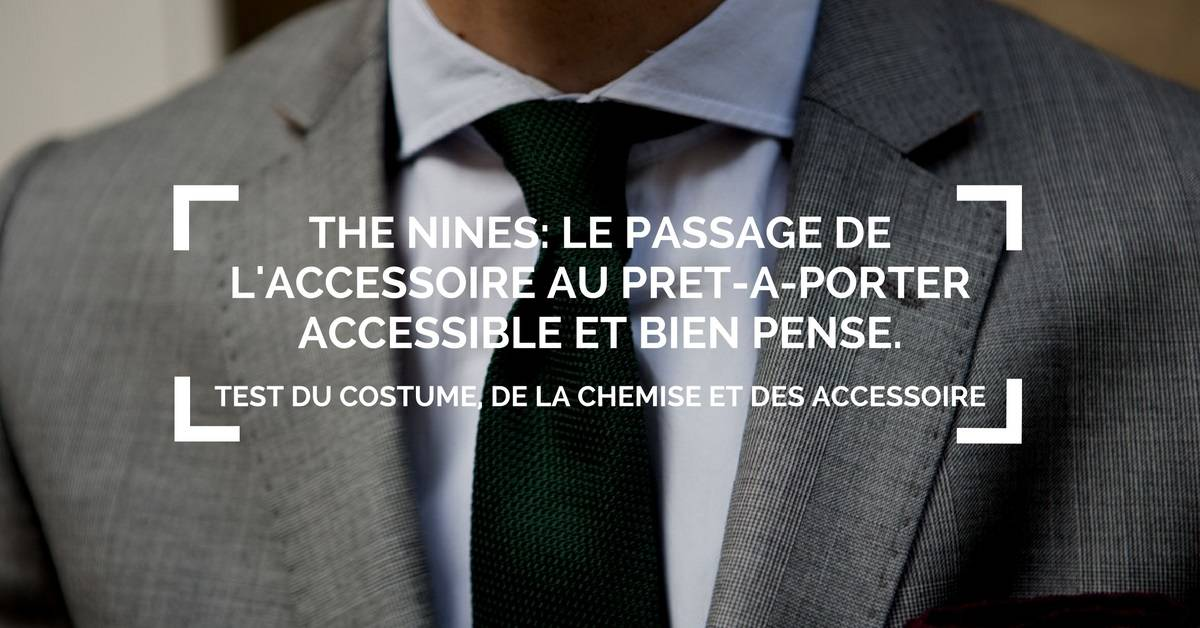 cover-the-nines