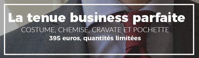 pubstenuebusiness