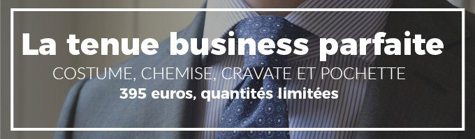 pubstenuebusiness2