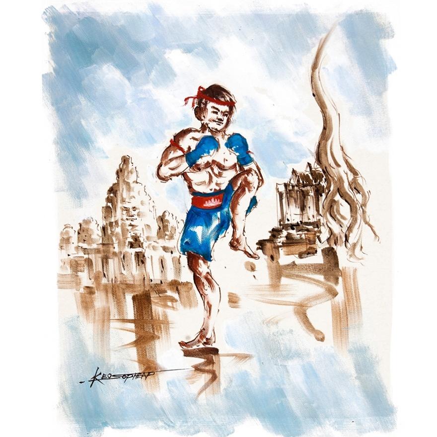 kun-khmer-tableau-pp