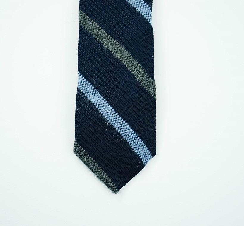 laine-soie-mohair-ciel-et-gris-11