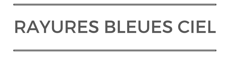 bleue-ciel