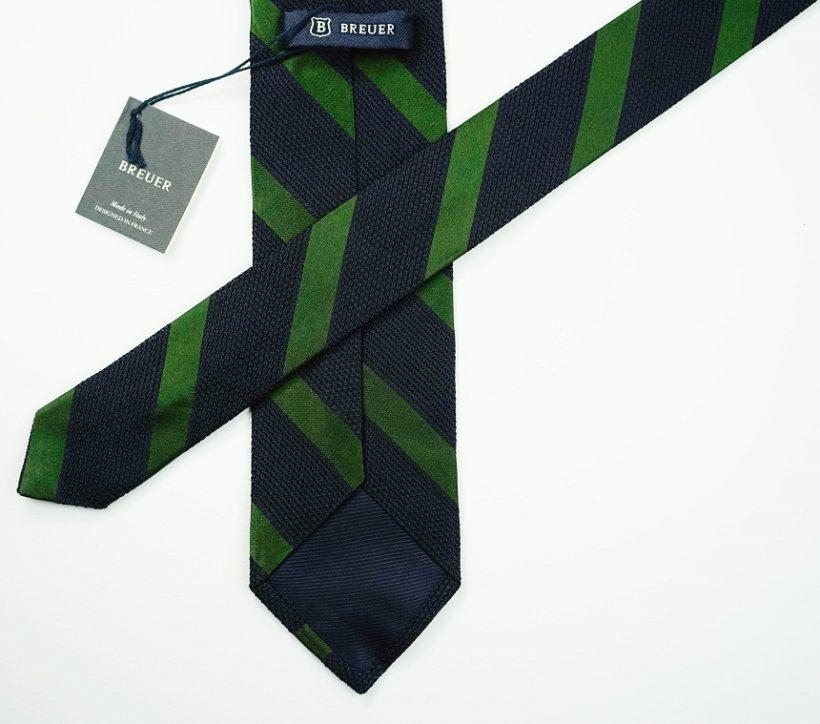 soie-8cm-vert-22
