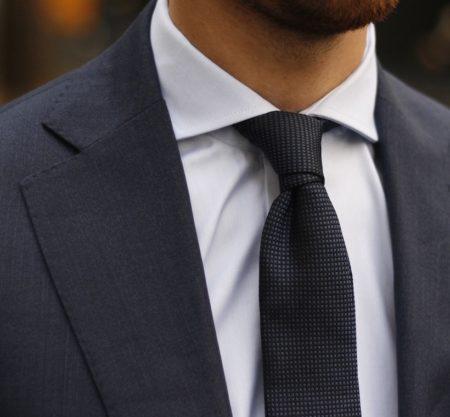 cravate-bleu-1