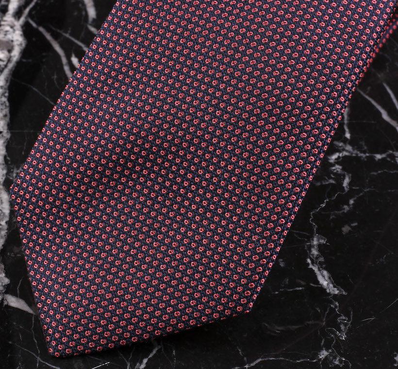 cravate-bordeau-3