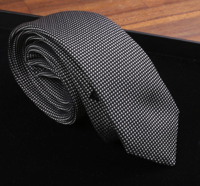 cravate-grise-2