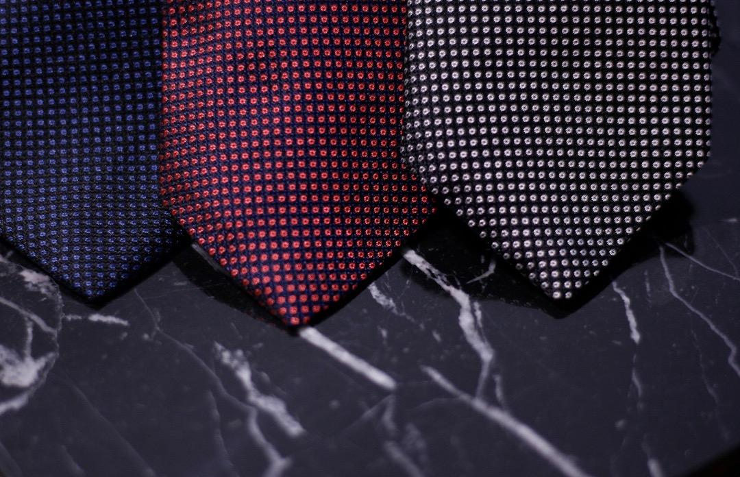 texture-cravate
