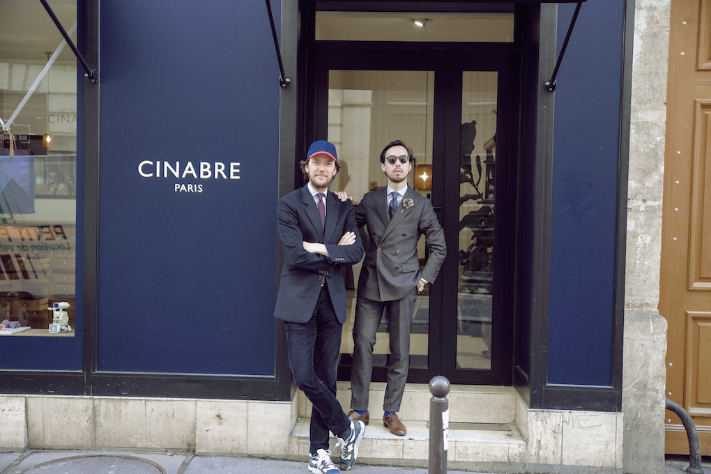 cinabre-boutique