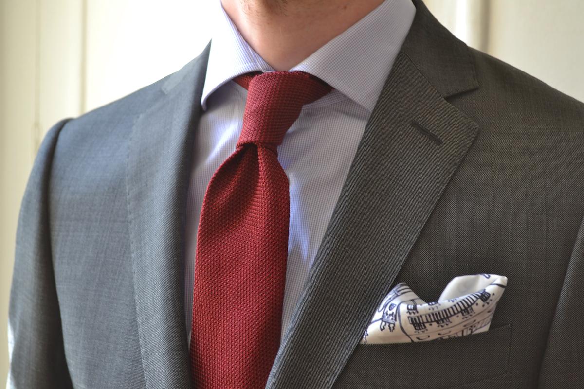article-lancement-tenue-business-parfaite-1
