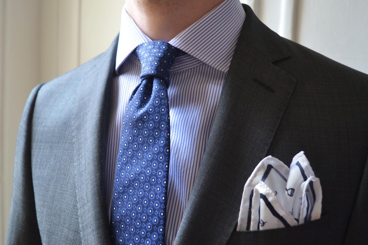 article-lancement-tenue-business-parfaite-costume-3