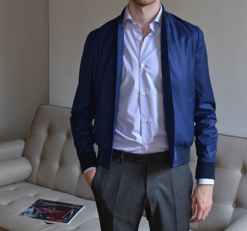 article-lancement-tenue-business-parfaite