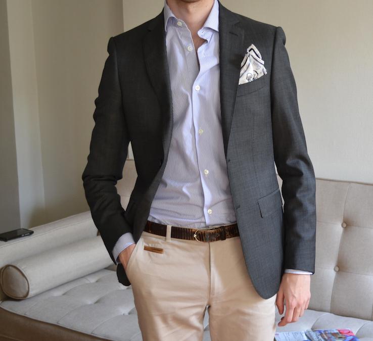 article-tenue-business-parfaite-depareillee-2