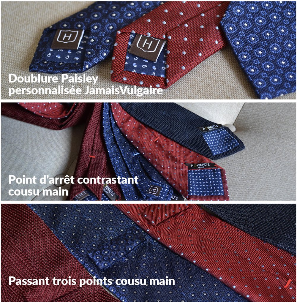 finitions-cravates