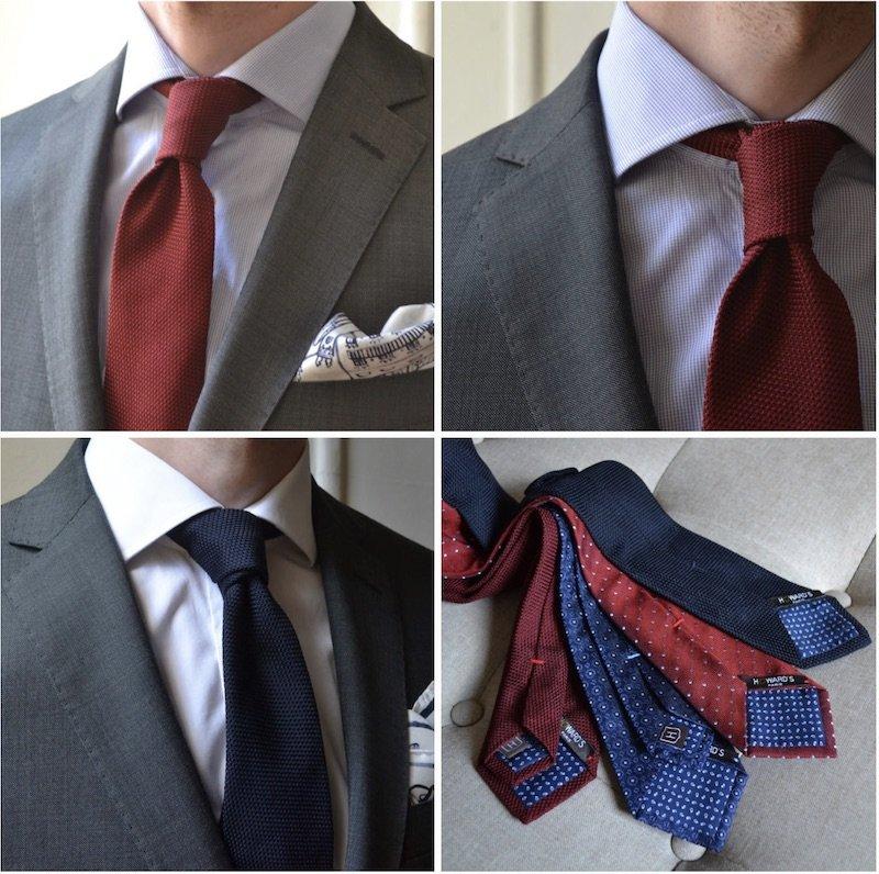 tenue-business-pieces