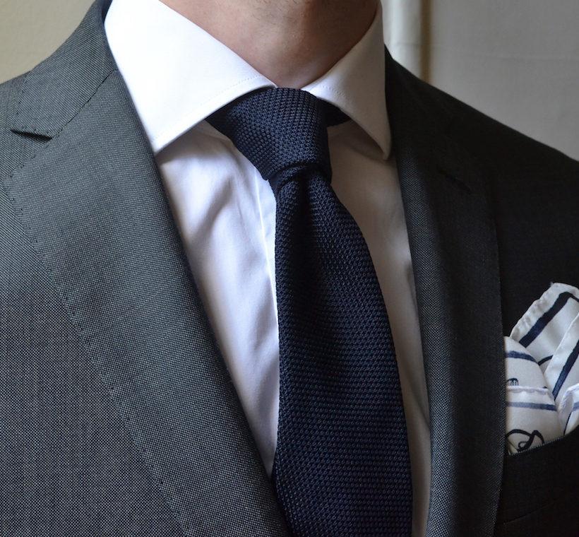 tenue-business-slider-3