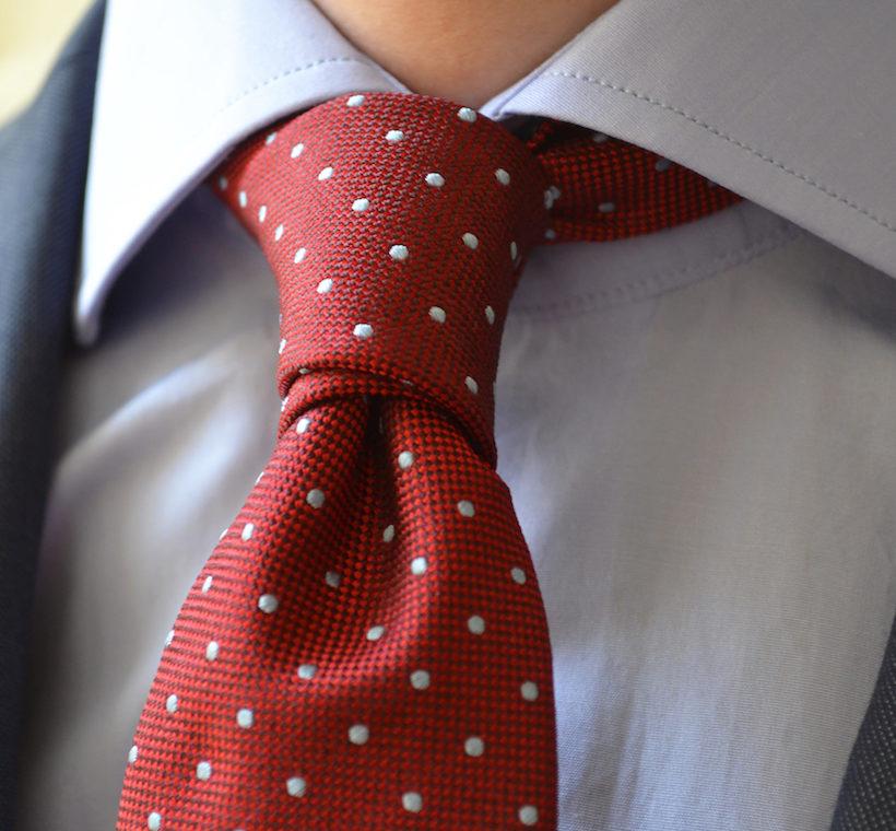 tenue-business-slider-6