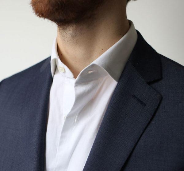 test-reda-tenue-business-parfaite-costume-homme-printemps-texture