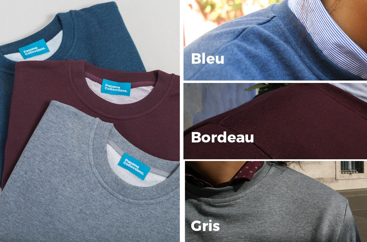 choix-tenue-casual-sweat-paname-collections